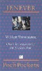 Jenever - Willem Verstraaten (ISBN 9789064812095)