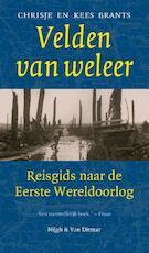 Velden van weleer - Chrisje Brants, Kees Brants (ISBN 9789038803852)