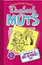Dagboek van een muts - Rachel Renée Russell (ISBN 9789026129582)