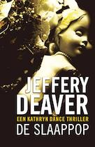 De slaappop - Jeffery Deaver (ISBN 9789047504009)