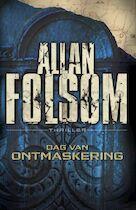 Dag van ontmaskering - Allan Folsom (ISBN 9789022552872)