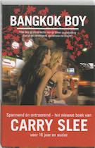 Bangkok Boy - Carry Slee (ISBN 9789049923723)