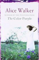 The color purple - Alice Walker (ISBN 9781407230924)