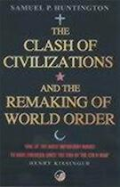 Clash of Civilizations - Samuel P Huntington (ISBN 9780743231497)