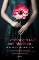 Verborgen taal van bloemen - Vanessa Diffenbaugh (ISBN 9789047516859)
