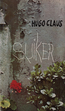Suiker - Hugo Claus