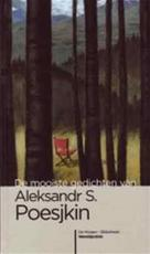 Aleksandr S. Poesjkin