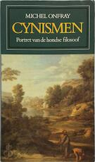 Cynismen - Michel Onfray, Piet Meeuse (ISBN 9789026310782)