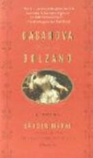Casanova in Bolzano - Sándor Márai (ISBN 9781400096879)