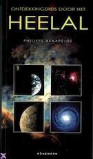 Ontdekkingsreis door het heelal - Philippe Henarejos, Nannie Nieland-weits, Renate Hagenouw (ISBN 9783829067614)