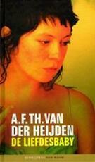 De liefesbaby - A. F. Th. van der Heijden (ISBN 9789085642954)