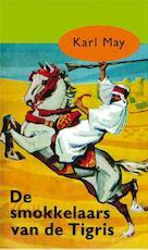Smokkelaars van de Tigris - Karl May (ISBN 9789031500253)