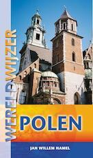 Polen - Jan Willem Hamel (ISBN 9789038920894)