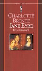 Jane Eyre - Charlotte Bronte (ISBN 9789000331246)