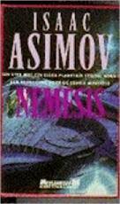 Nemesis - Isaac Asimov, Ruud Bal (ISBN 9789029046763)