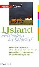 Merian live / IJsland ed 2003