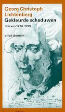 Gekleurde schaduwen - G.C. Lichtenberg (ISBN 9789029593083)