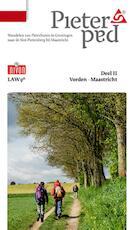 2 Vorden - Sint-Pietersberg - Maarten Goorhuis, Wim van der Ende, Kees Volkers (ISBN 9789491142086)