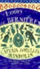 Captain Corelli's mandolin - Louis De Bernières (ISBN 9780099288022)