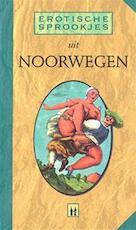Erotische sprookjes uit Noorwegen