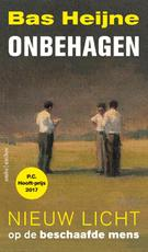 Onbehagen (updated) - Bas Heijne (ISBN 9789026340789)