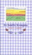 De familie Kneupma - Remco Campert (ISBN 9789023462378)