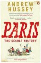 Paris - Andrew Hussey (ISBN 9780141011134)