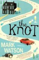 Knot - Mark Watson (ISBN 9781849832076)