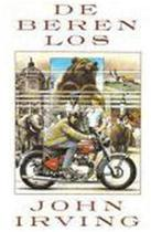 De beren los - John Irving, C.A.G. van den Broek (ISBN 9789026951664)