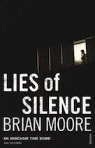 Lies of silence - Brian Moore (ISBN 9780099998105)