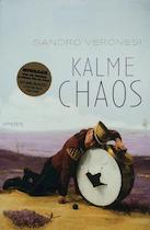 Kalme chaos - Sandro Veronesi (ISBN 9789044608434)