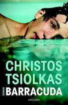 Barracuda - Christos Tsiolkas (ISBN 9789041425362)