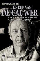 De kijk van De Cauwer - Rik Vanwalleghem (ISBN 9789089311085)