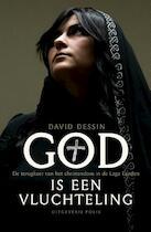 God is een vluchteling - Dessin David (ISBN 9789463101103)