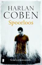 Spoorloos - Harlan Coben (ISBN 9789022582138)