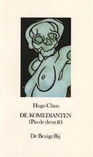 De komedianten - Hugo Claus