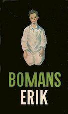 Erik - Godfried Bomans
