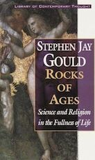 Rocks of ages - Stephen Jay Gould (ISBN 9780345430090)