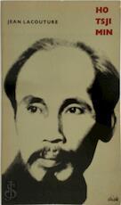 Ho Tsji Min