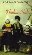 Nathan Sid - Adriaan van Dis (ISBN 9789041710840)