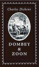 Dombey & zoon deel II - Charles Dickens (ISBN 9789031505609)