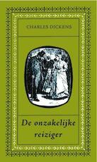 De onzakelijke reiziger - Charles Dickens (ISBN 9789031505708)