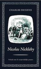 Nicolas Nickleby deel II - Charles Dickens (ISBN 9789031505753)