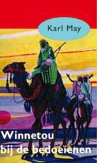 Winnetou bij de bedoeïenen - Karl May (ISBN 9789031500116)