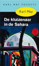 De kluizenaar in de Sahara - Karl May (ISBN 9789031500321)