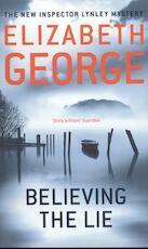 Believing the Lie - Elizabeth George (ISBN 9781444705997)