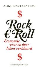 Rock ¿ roll - A.H.J. Dautzenberg (ISBN 9789025437329)