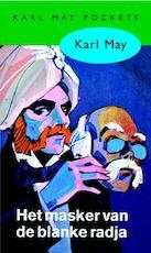Het masker van de blanke radja - Karl May (ISBN 9789000312665)
