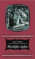 Moeilijke tijden - Charles Dickens (ISBN 9789000330935)