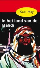 In het land van de Mahdi - Karl May (ISBN 9789000312450)